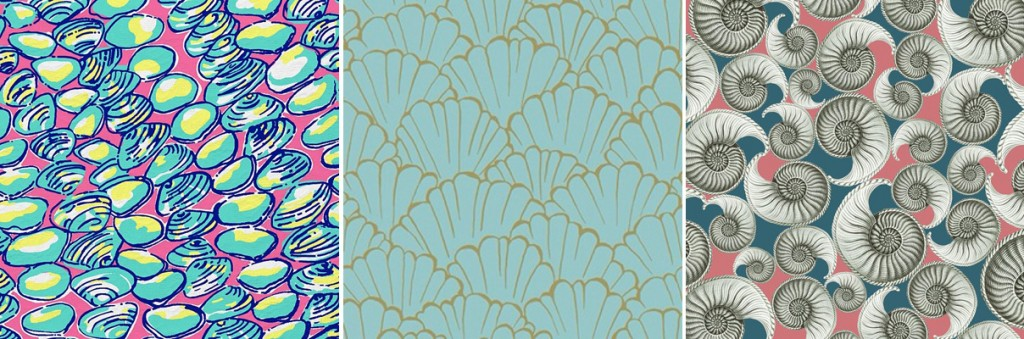 pattern-shell1