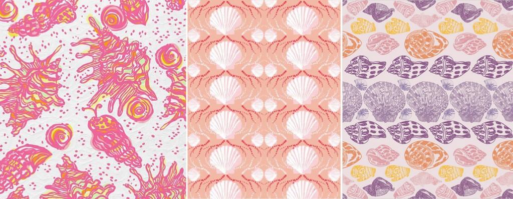 pattern-shells2