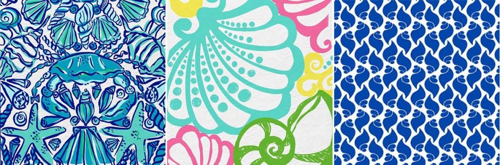 patternshells3