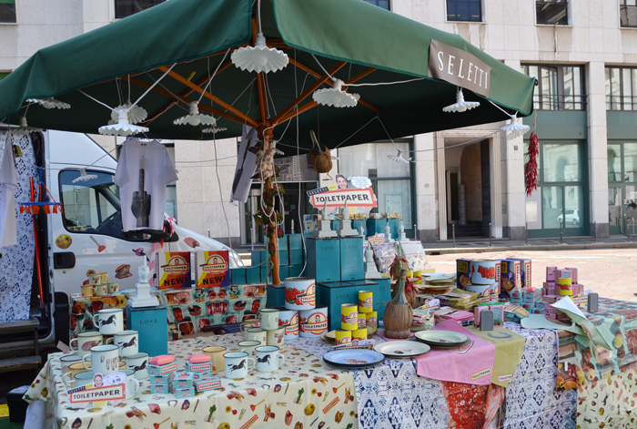Vias Archives Music and Markets Tours