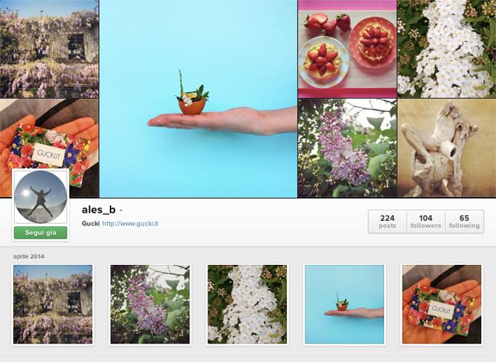gucki-instagram
