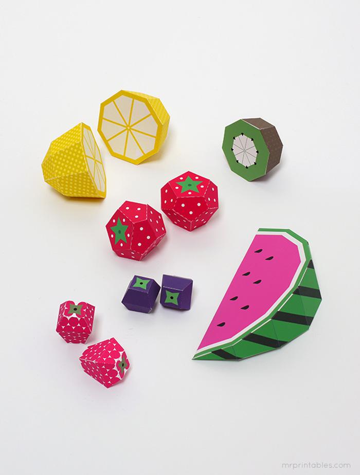 mrprintables-play-fruit-templates-2