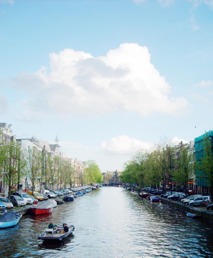 Amsterdam_1-4_mag_08-155