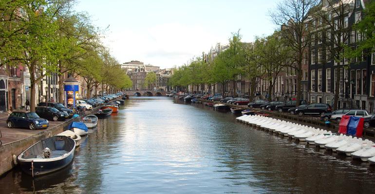 Amsterdam_1-4_mag_08-163