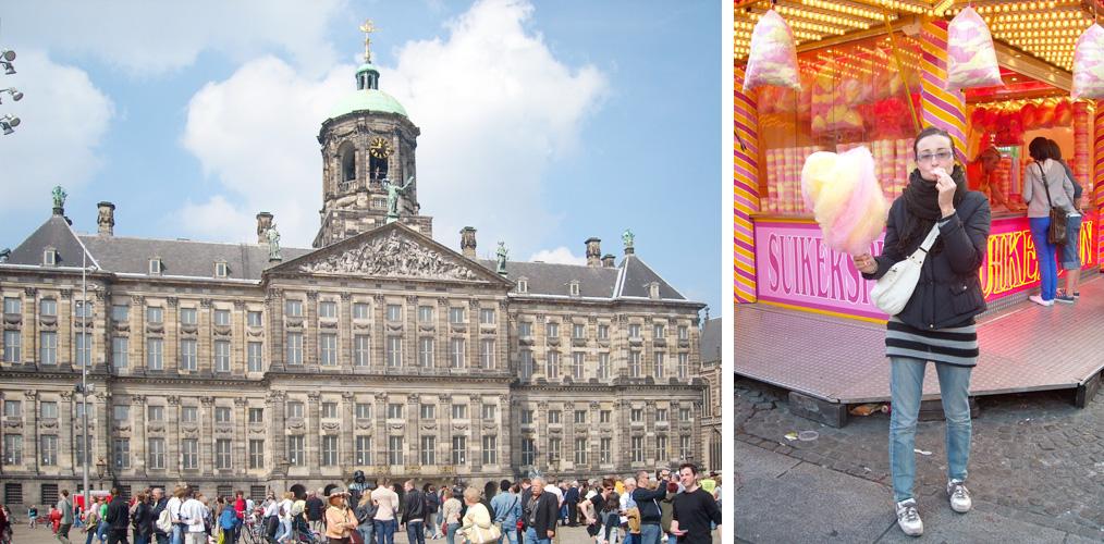 Amsterdam_1-4_mag_08-177