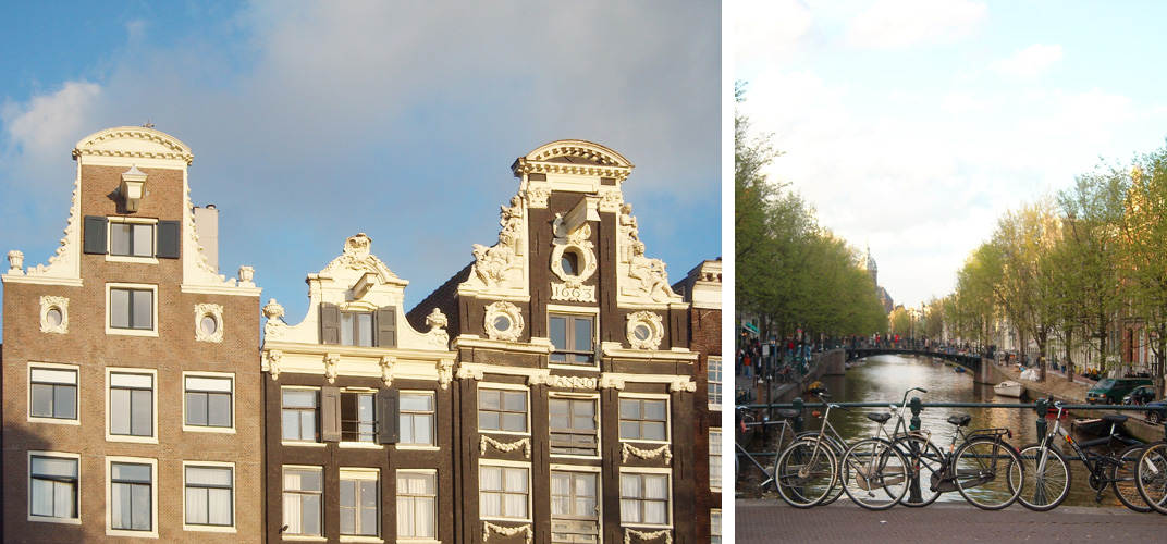 Amsterdam_1-4_mag_08-186