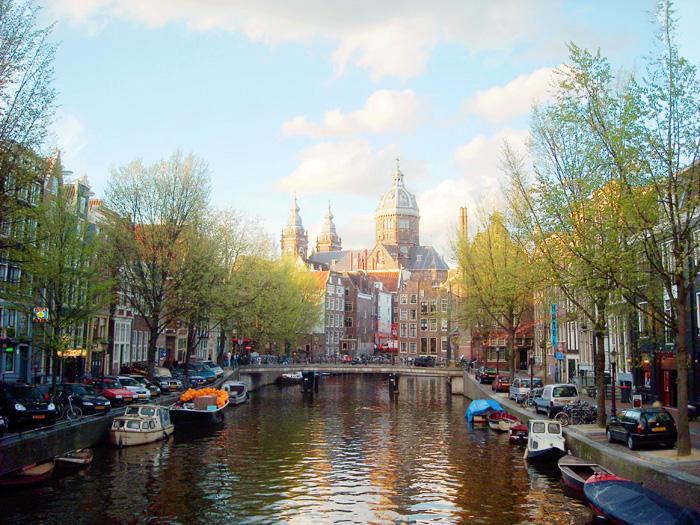 Amsterdam_1-4_mag_08-189