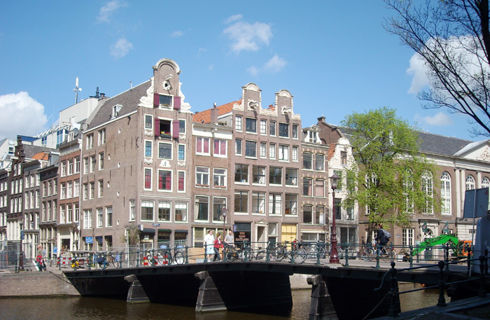 Amsterdam_1-4_mag_08-231