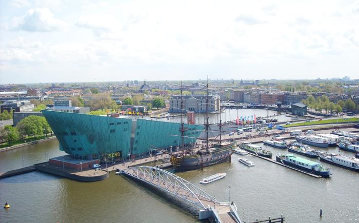 Amsterdam_1-4_mag_08-313
