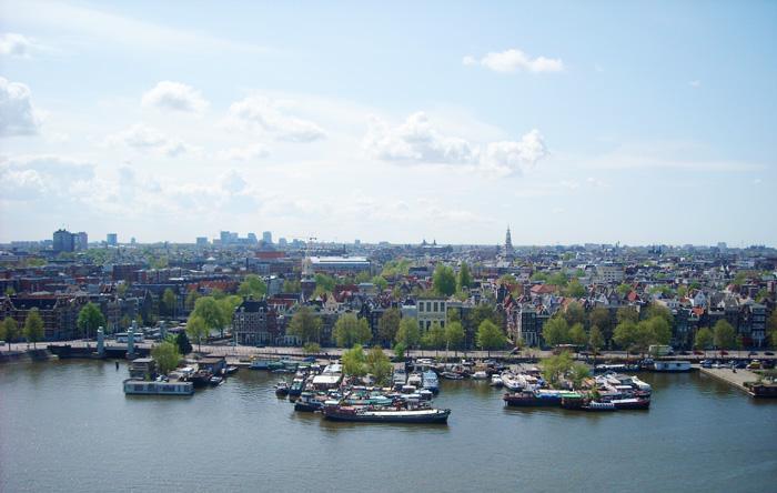 Amsterdam_1-4_mag_08-314
