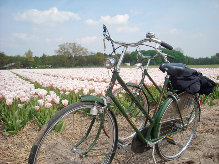 Amsterdam_1-4_mag_08-462