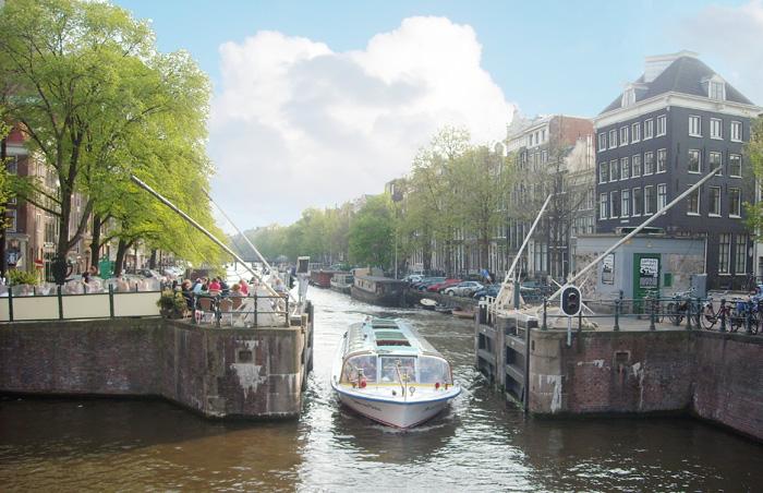 Amsterdam_1-4_mag_08-608