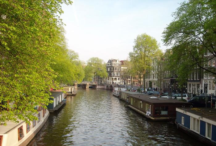 Amsterdam_1-4_mag_08-619