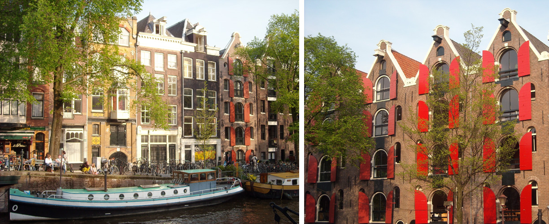 Amsterdam_1-4_mag_08-625
