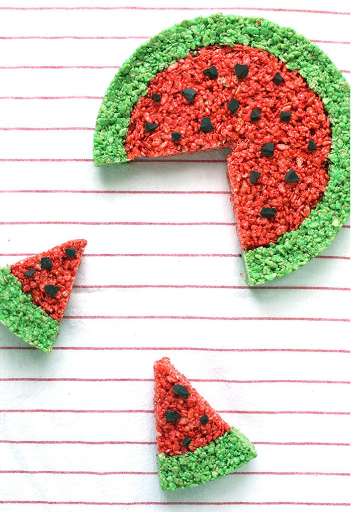 watermelon_ricekrispie32