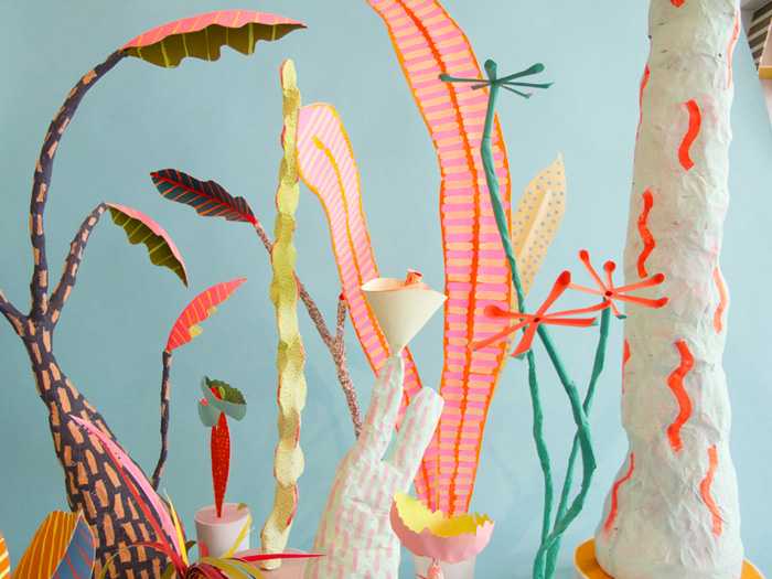 Frezza-Chiao_PaperPlants_DesertForest