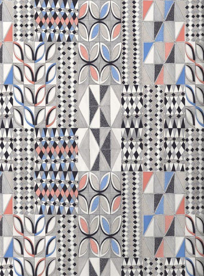 Ikea tessuti a metraggio amazing tessuto cotone ikea - Ikea tessuti a metraggio ...