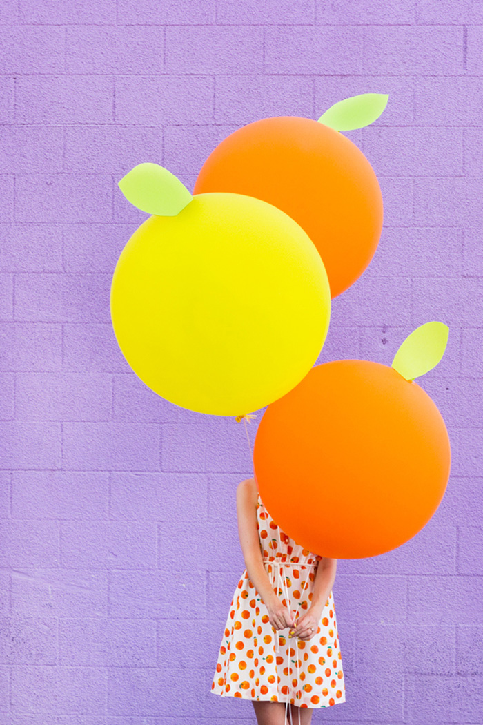 DIY-Giant-Citrus-Balloons18