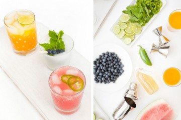 cocktails-selex_3