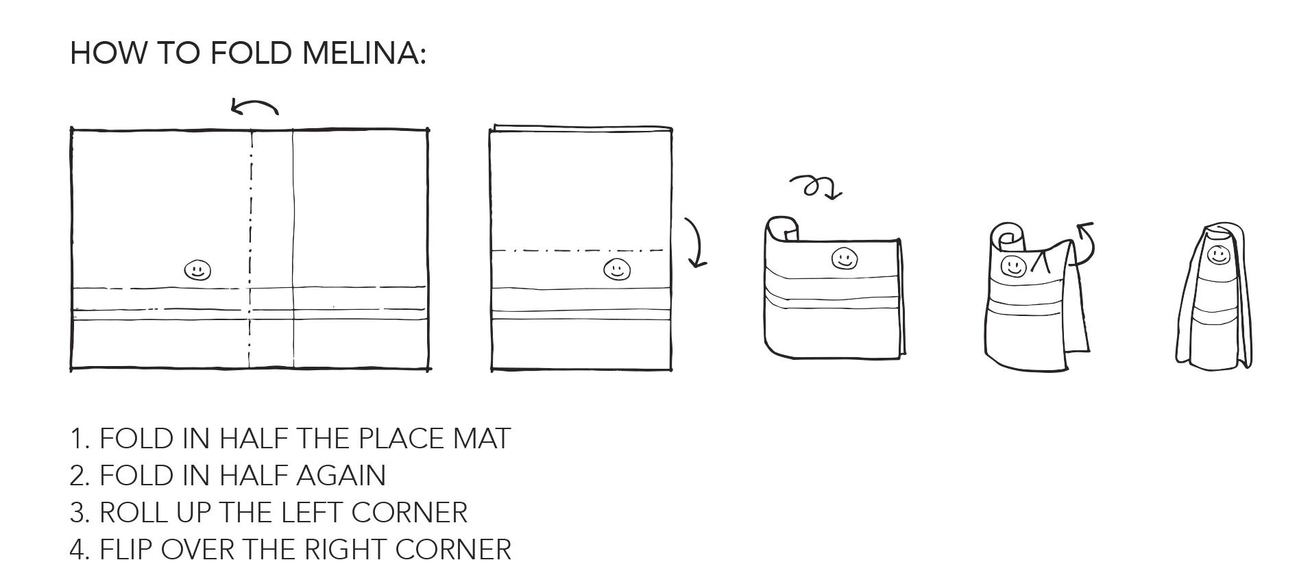 13web-Melina-by-Valia-Barriello-instructions