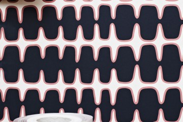 ELEY-KISHIMOTO-Wallpaper-1-FISHBONE-BORDERS