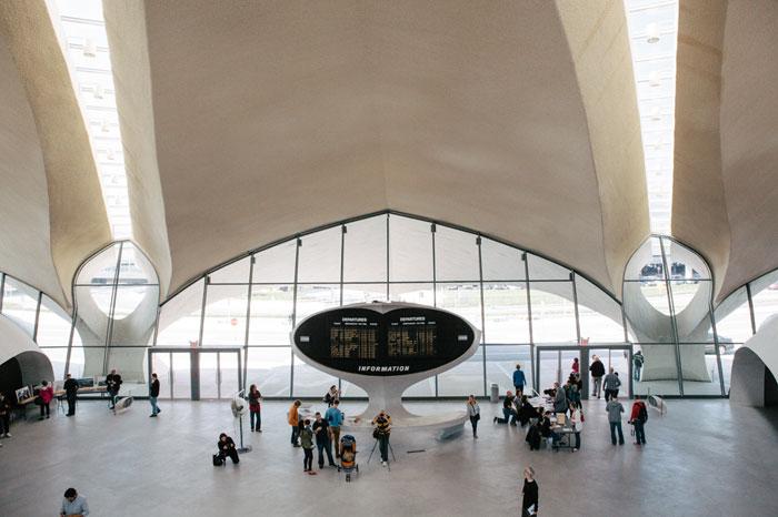 DOOBYBRAINjfk-twa-terminal-2013-05