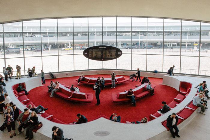 DOOBYBRAINjfk-twa-terminal-2013-07
