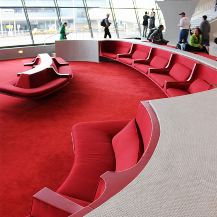 fwx-need-supply-twa-flight-center-10