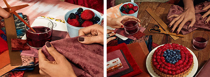 Pantone_Color_of_the_Year_Marsala_Story_Three_Image4
