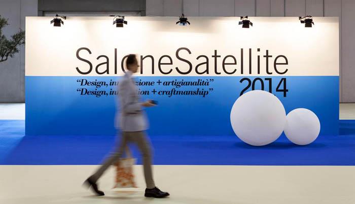 01-salone-satellite-2014-designer-under35_MGbig