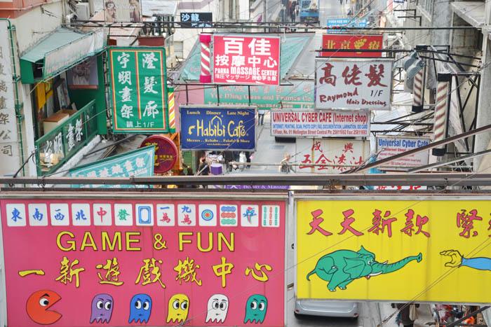 Hong-Kong-12