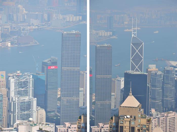 Hong-Kong-Dal-Peak