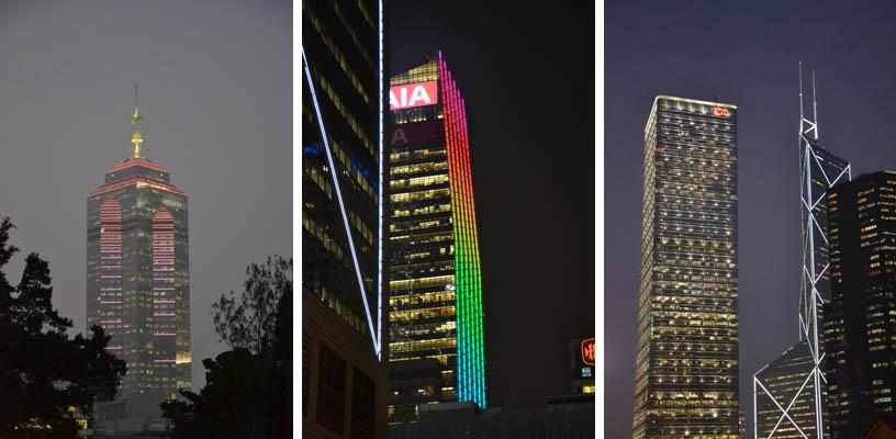 Hong-Kong-Grattacieli2