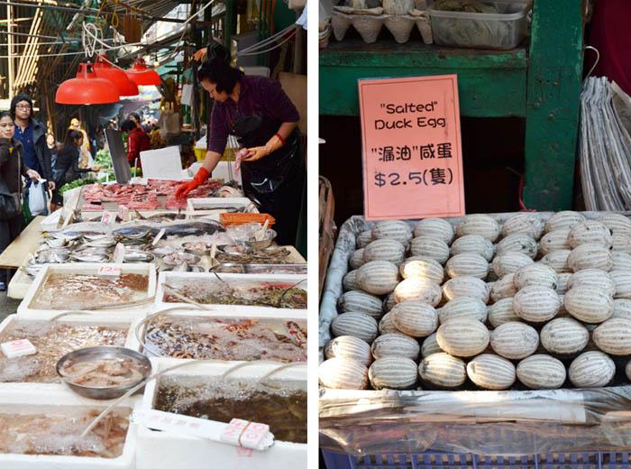 Hong-Kong-Market11
