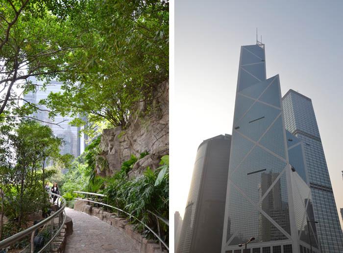 Hong-Kong-Park