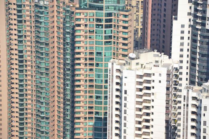 Hong-Kong-Peak.Case