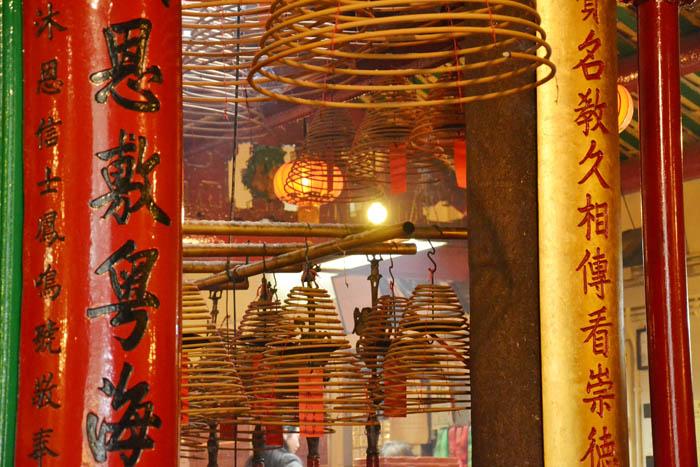 Hong-Kong-Tempio 3