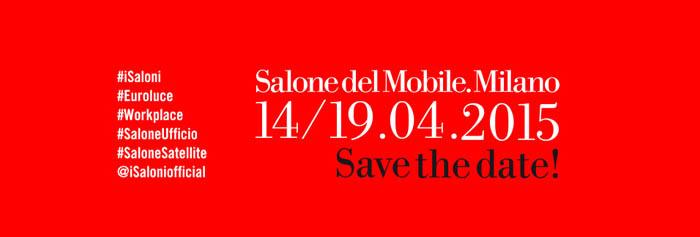 Salone-del-Mobile-2015-Basil-Green-Pencil-Milano