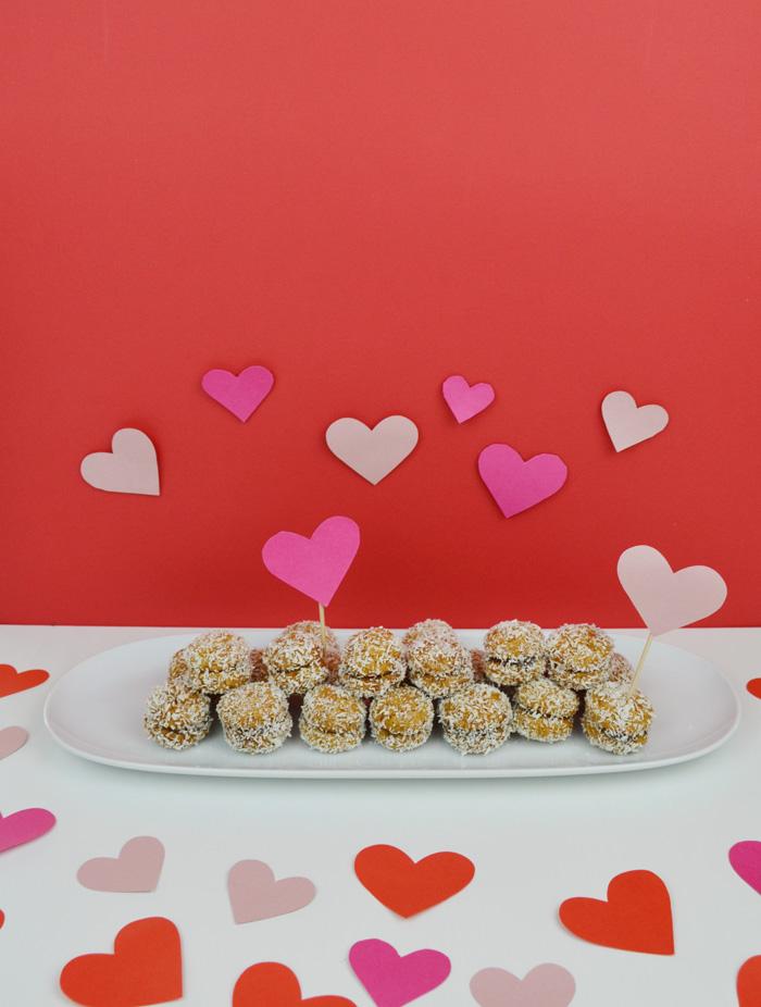 -baci-amaretti-nutella-cocco