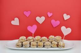 baci-amaretti-nutella-cocco2