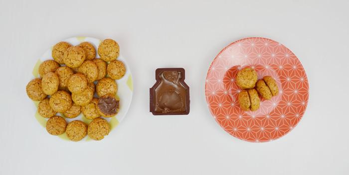 baci-amaretti-nutella2