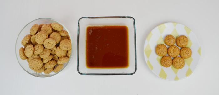 baci-amaretti-nutella3
