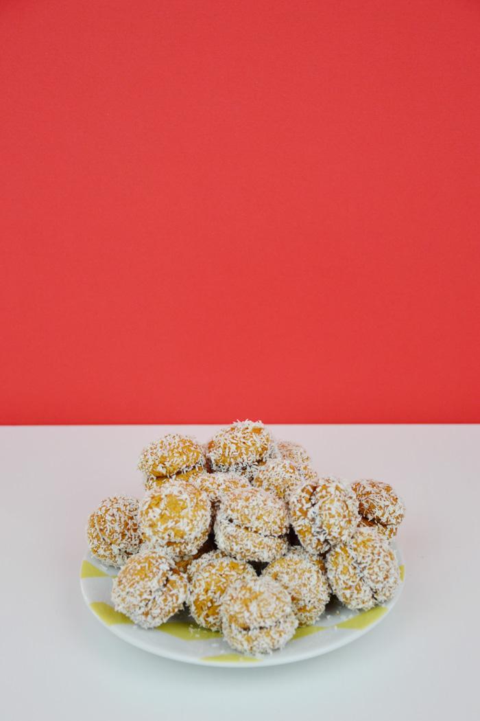 baci-amaretti-nutella4