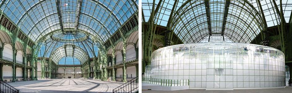 chanel-spring-summer-2015-haute-couture-desor