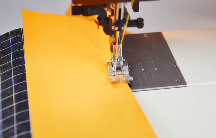 cucire-ipad-cover