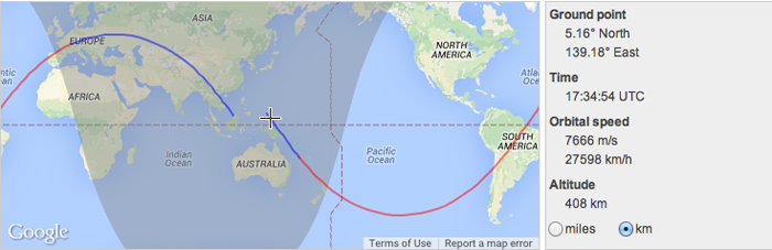 current-position-iss
