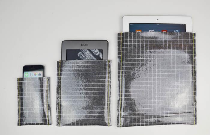 ipad-iphone-kindle-cover
