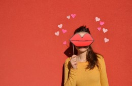 maschera-carnevale-kiss