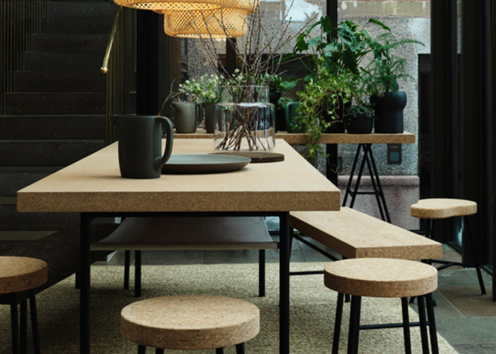 Bungalow5_Ilse-Crawford-Sinnerlig-collection-for-Ikea-Stockholm-2015_1