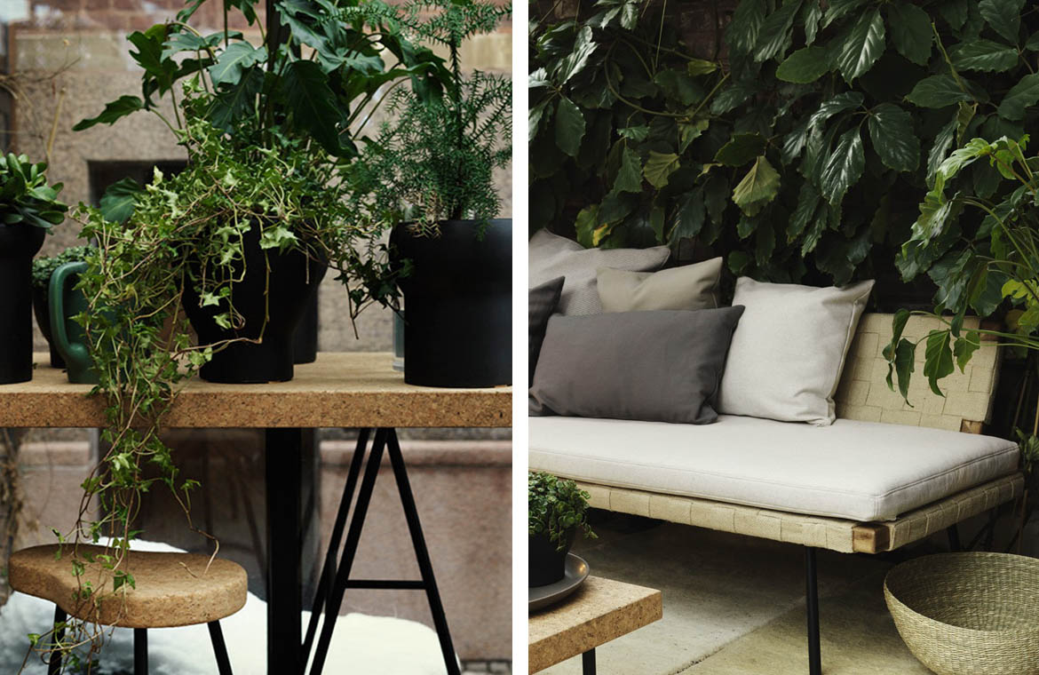 Bungalow5_Ilse-Crawford-Sinnerlig-collection-for-Ikea-Stockholm-2015_4 copy